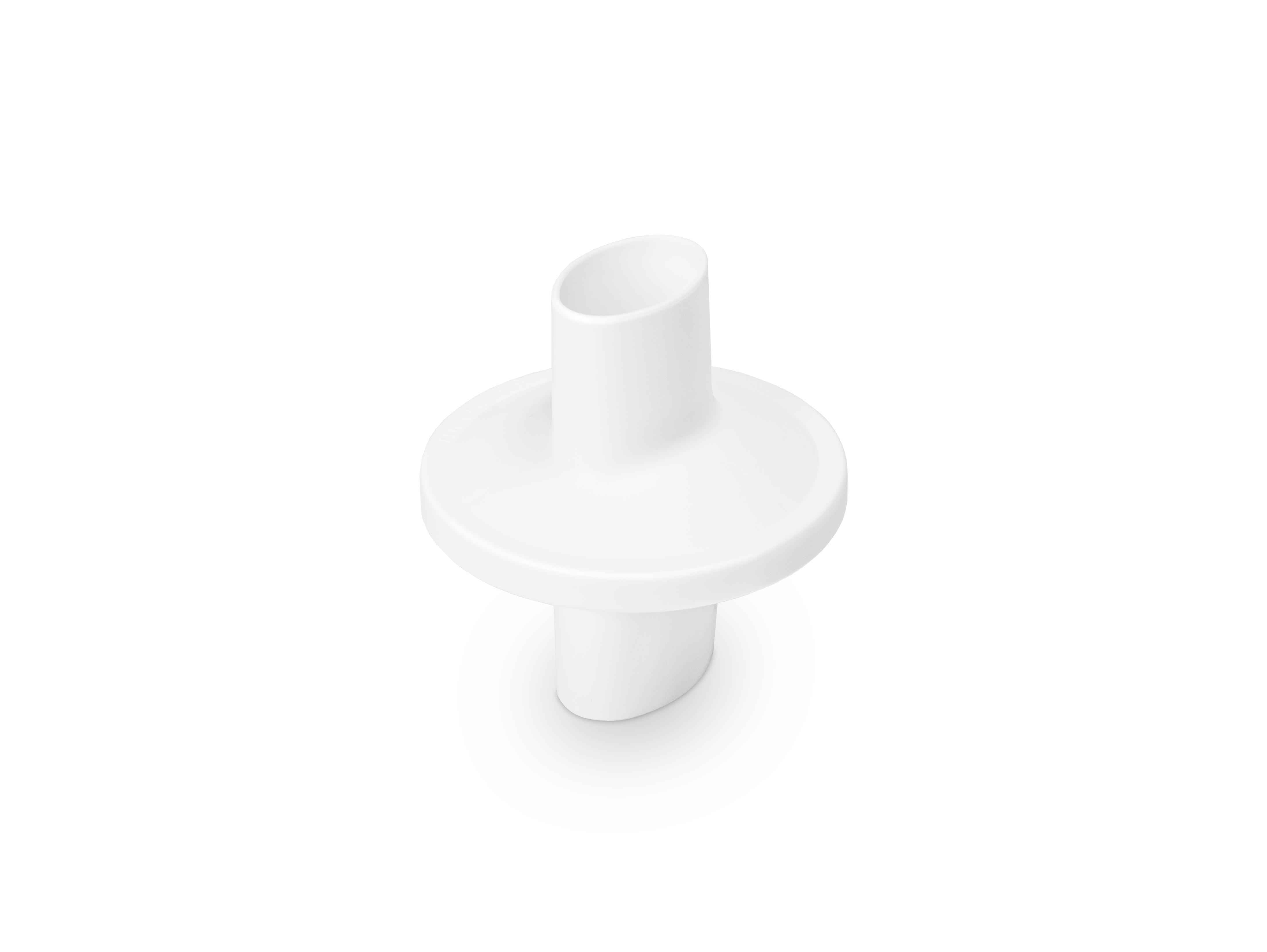 MESI SPIRO - filtre embout buccal (10 pcs)