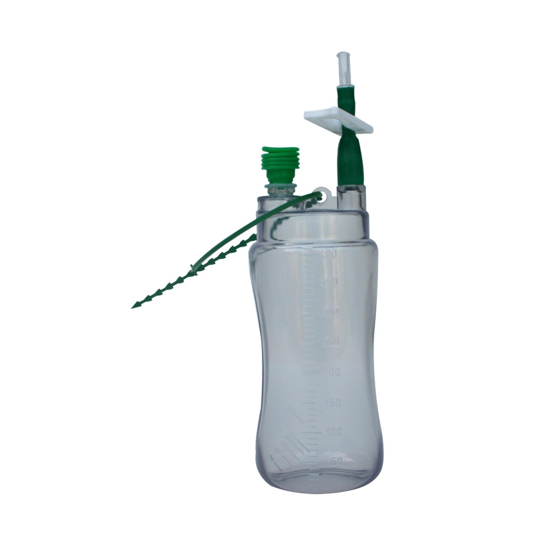 Medinorm HVS 400 ml