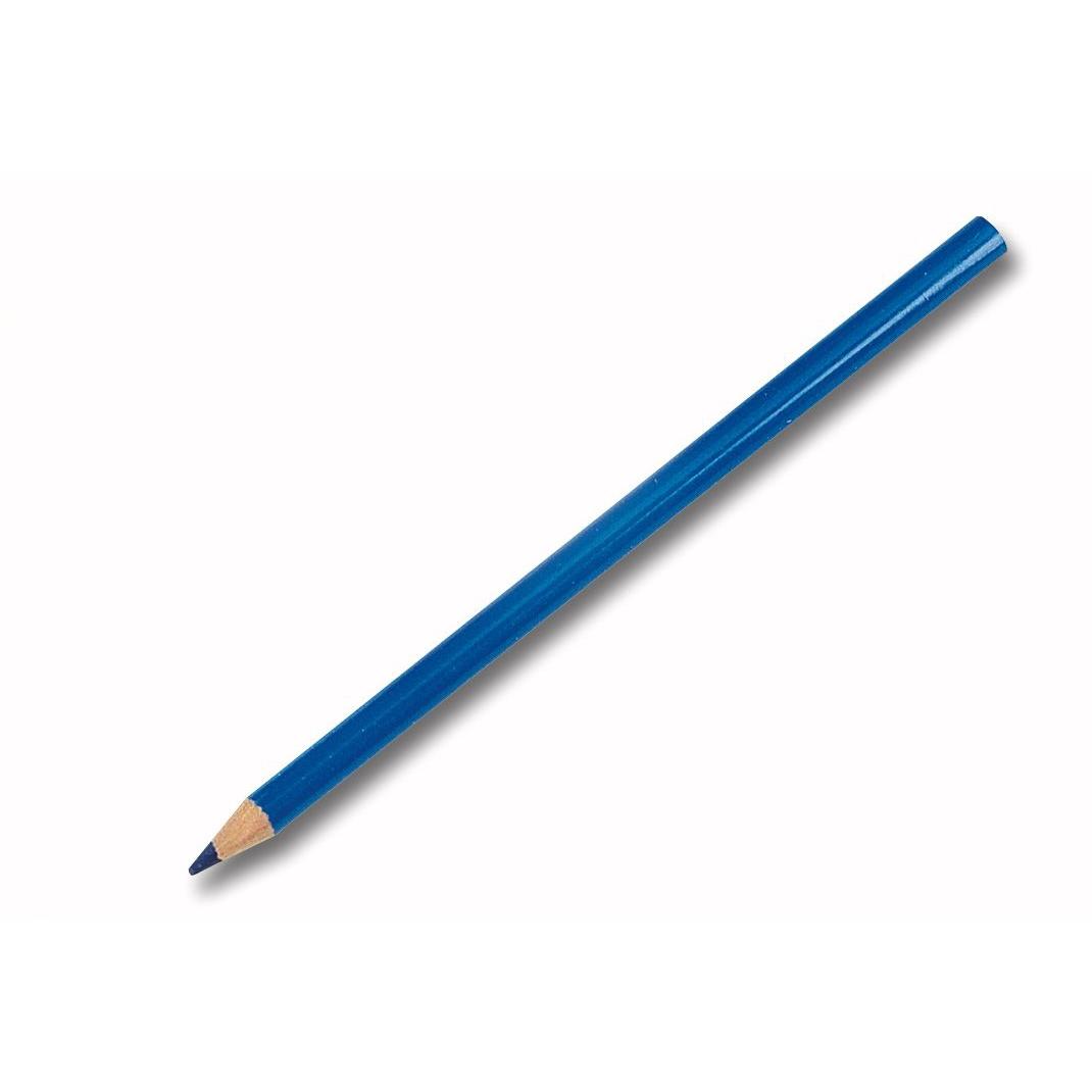 Crayon dermatographique - bleu
