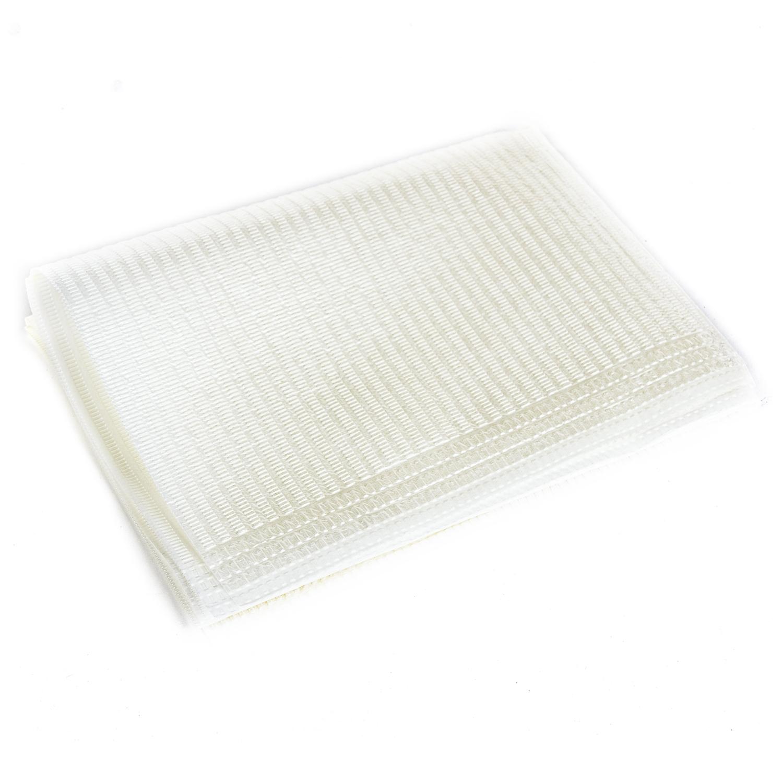 Champs plastifiés - 32 x 48 (100 pcs)