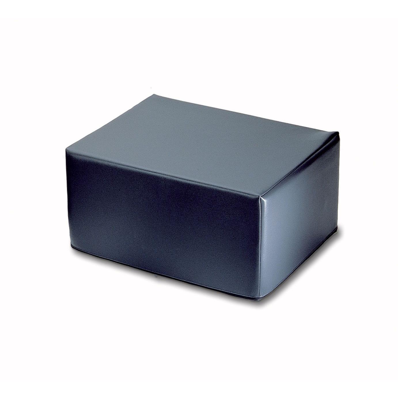 Coussin cube psoas