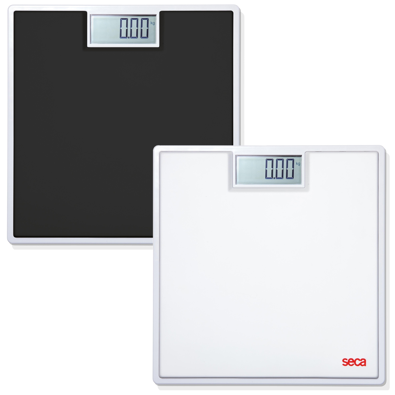 Seca 803 Pèse-personne digital