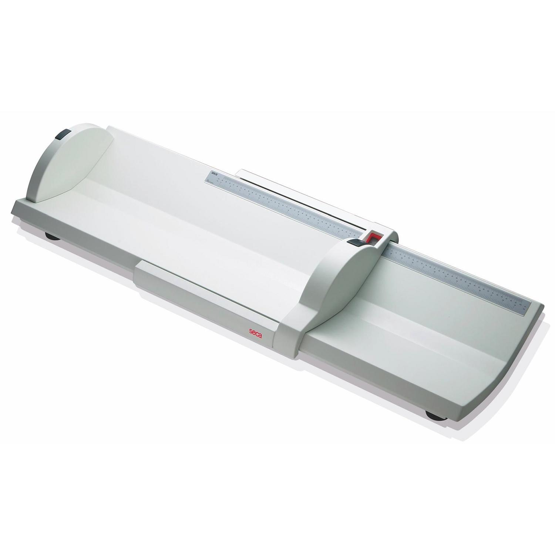 Seca 416 Infantomètre pour la mesure stationnaire - 33-100 cm