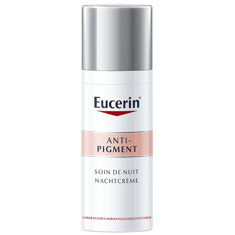 Eucerin crème de jour anti-pigment - 50 ml