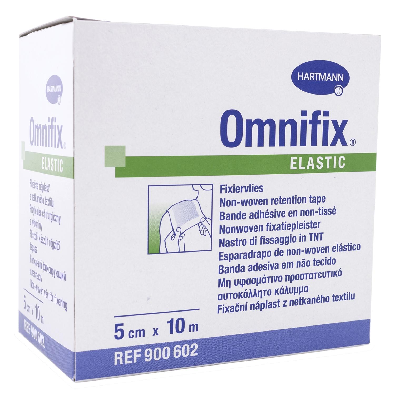 Omnifix elastic - 10 m