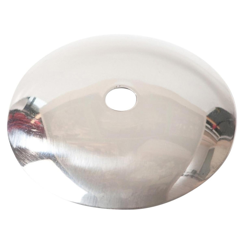 Coupole de protection pour seringue auriculaire Schimmelbusch