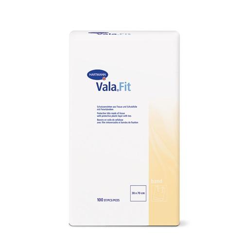 Valafit band - 38 x 70 cm (100 pcs)