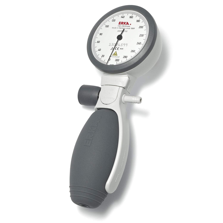 Tensiomètre ERKA Switch