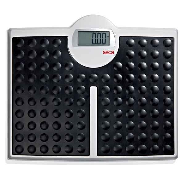 Seca 813 pèse-personne digital - 200 kg