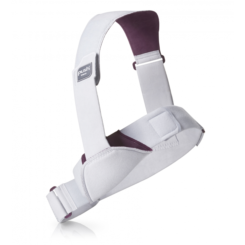 Bandage d'Epaule Push med PLUS