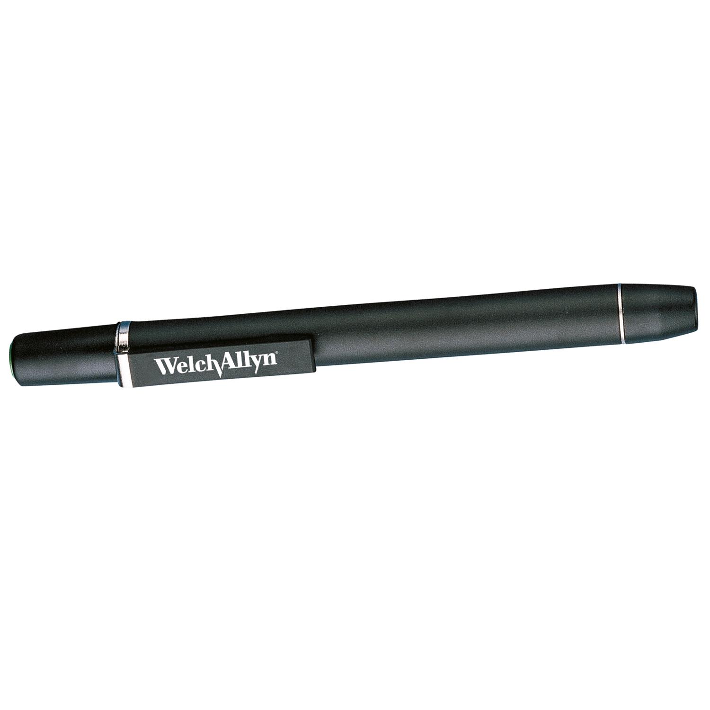 Welch Allyn Lampe de réflexe pipille 6600
