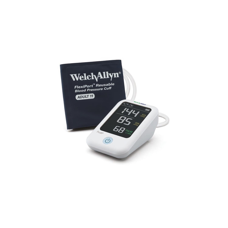 Tensiomètre numérique Welch Allyn Pro BP 2000