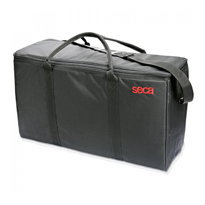 Seca 414 Malette de transport pour système de pesée