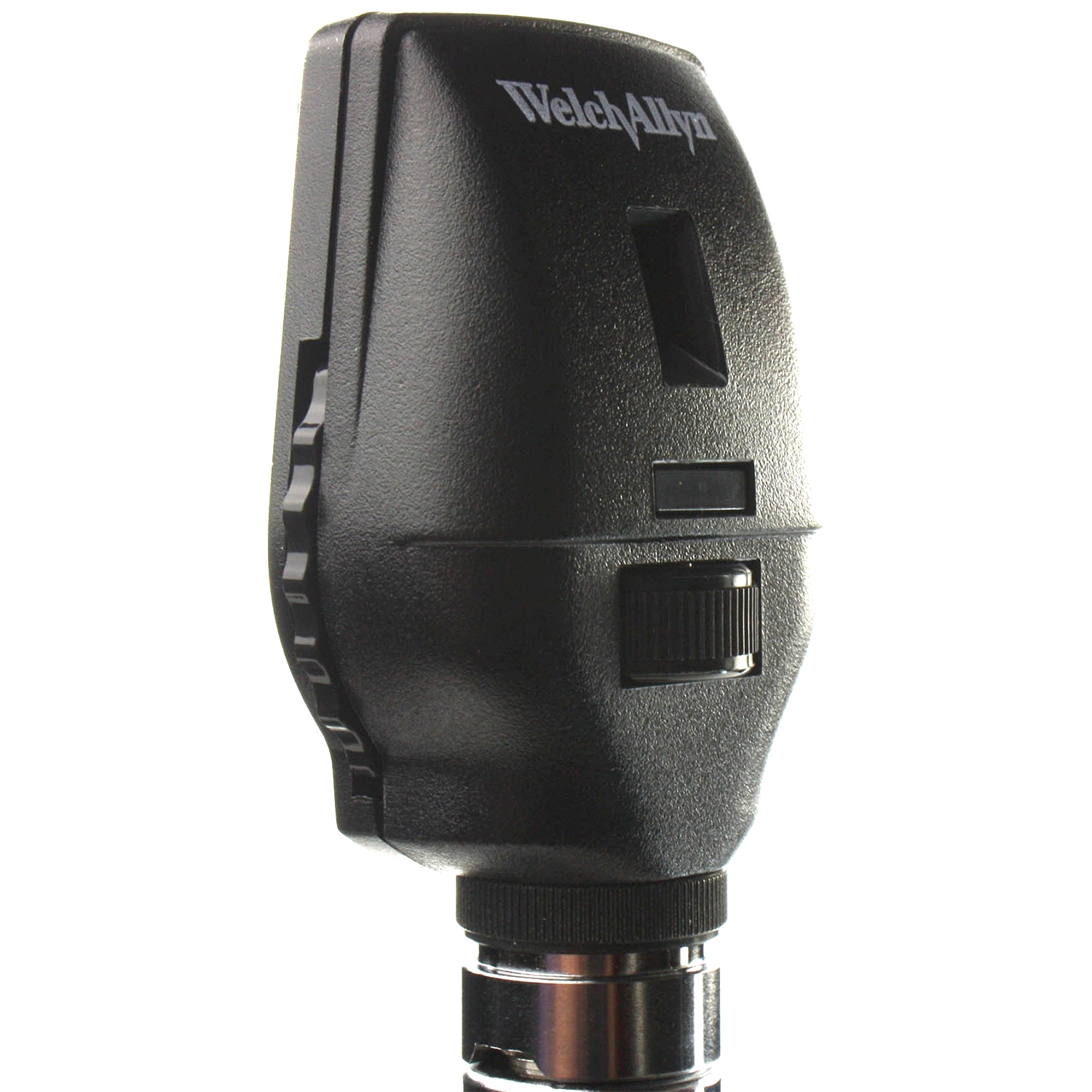 WelchAllyn Tête ophthalmoscope 3,5V