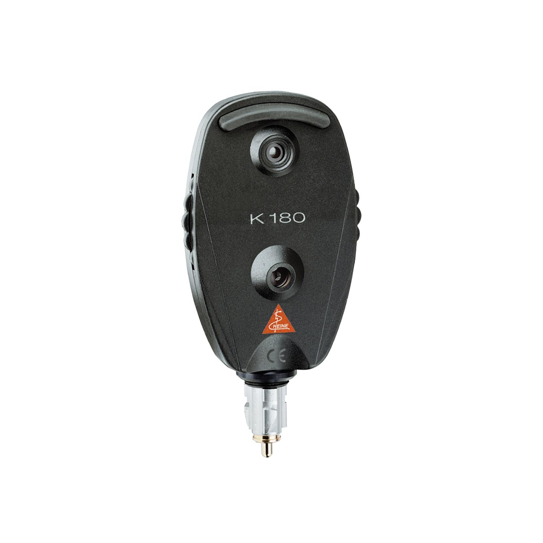 Heine K180 tête d'otoscope - 3,5 V