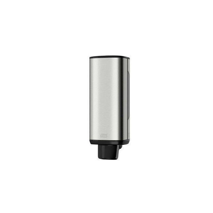 Tork Distributeur pour savon mousse S4 - acier inoxydable