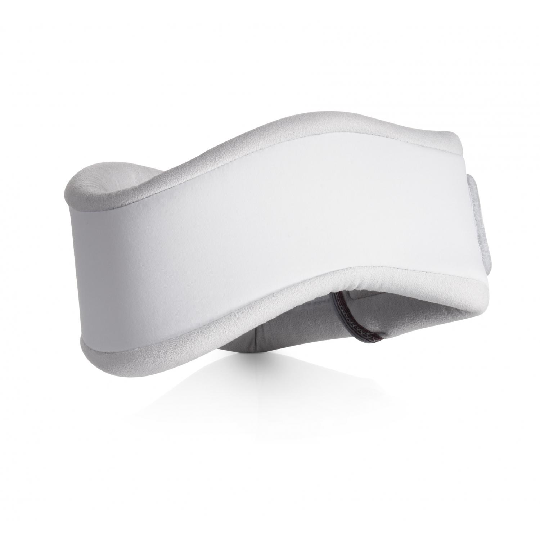 Collier Cervical Push care
