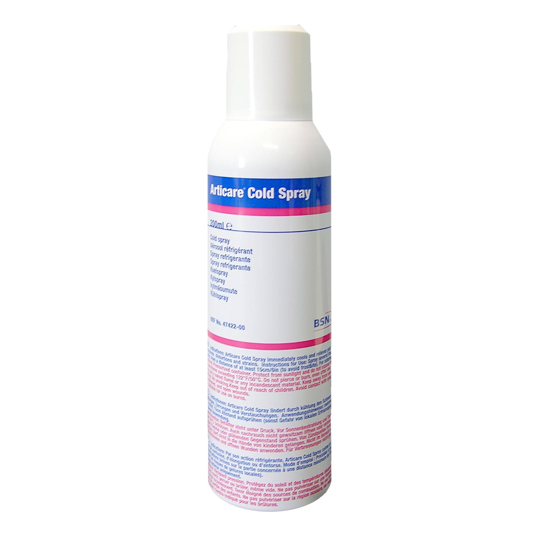 Articare cold spray - 200 ml