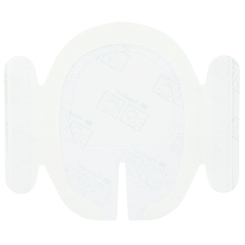 Tegaderm IV - 8,5 x 11,5 cm (50 pcs)