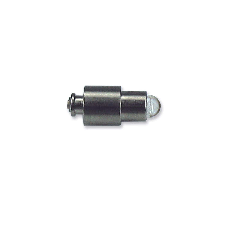 Lamp halogeen - 3,5 V - v. otoscoop macroview