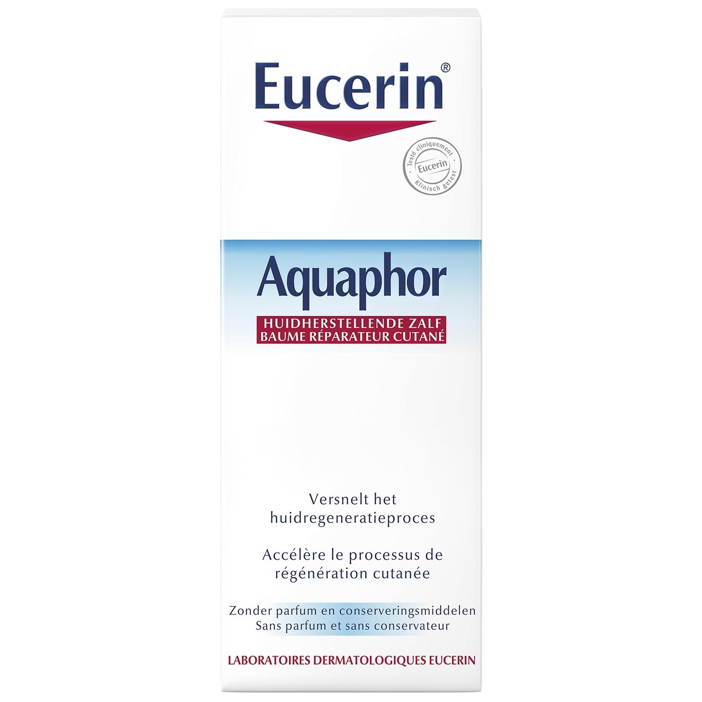 Eucerin Aquaphor zalf huidherstellend - 40 gr