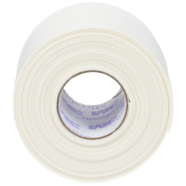 Microfoam rol - 5 m