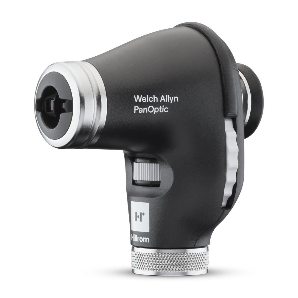 Welch Allyn Ophthalmoscoopkop PanOptic Plus
