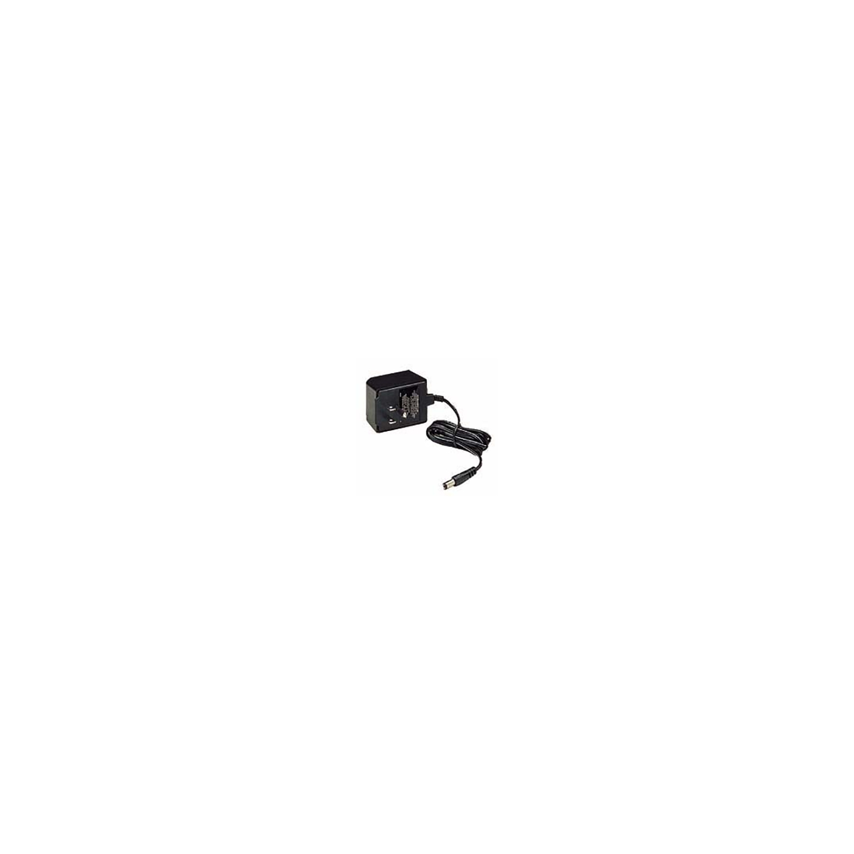 WelchAllyn adapter voor oplaadstand macroview