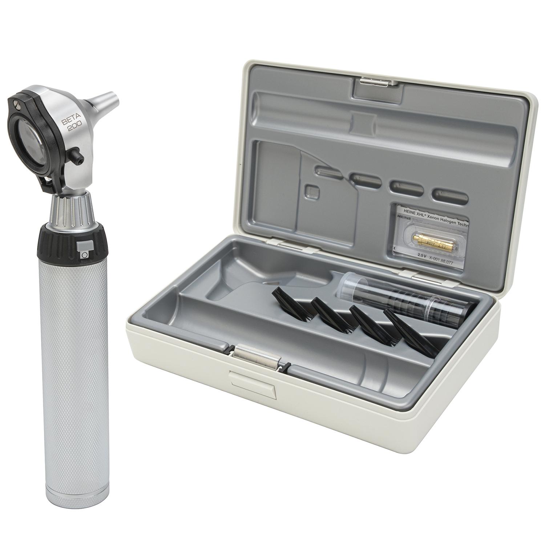 Heine otoscoop Beta 200 - 2,5 V
