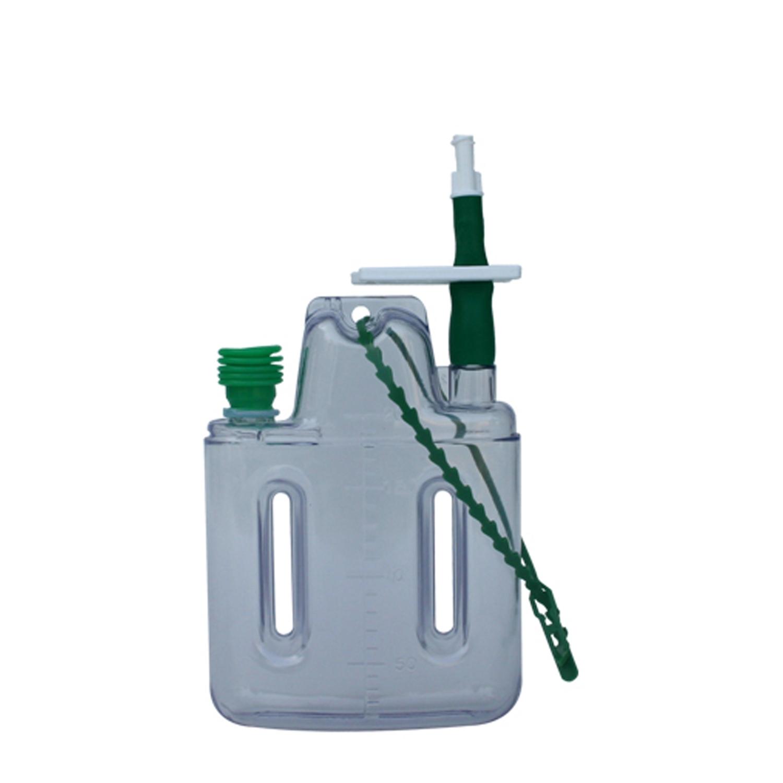 Medinorm HVS 200 ml (30 st)