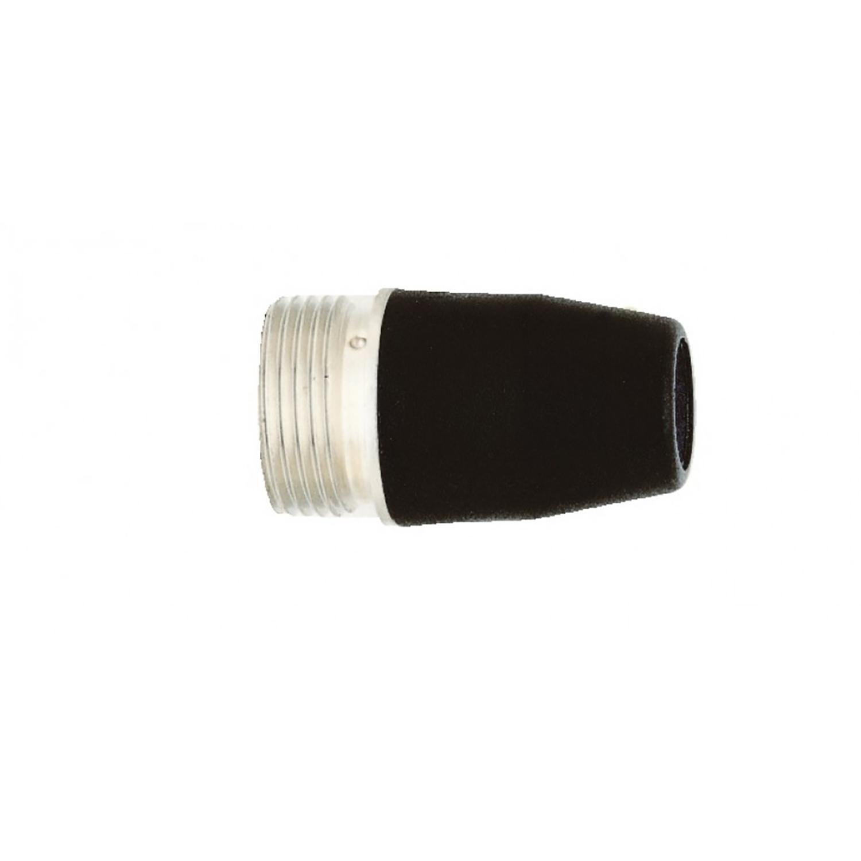07600-U Welch Allyn reservelamp