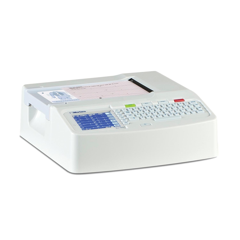 ECG Mortara ELI150c + wifi