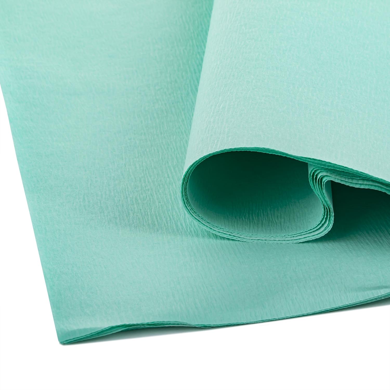 Stericel vel - 75 x 75 cm - groen (250 st)