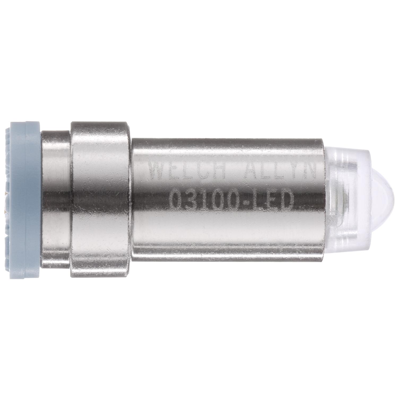 LED lamp Upgrade kit voor diagnostic otoscoop