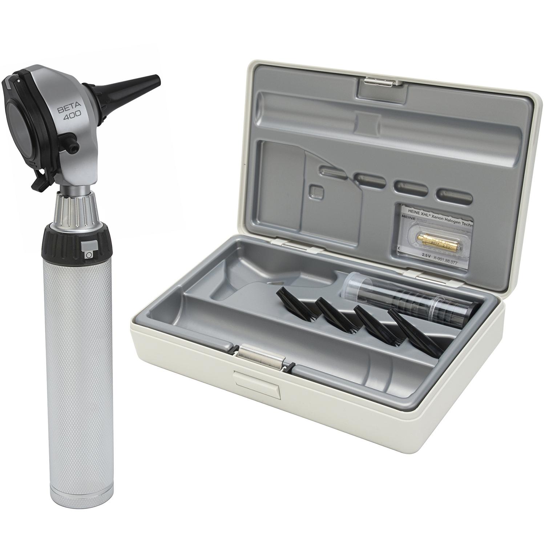 Heine Beta 400 otoscoop 2,5 V