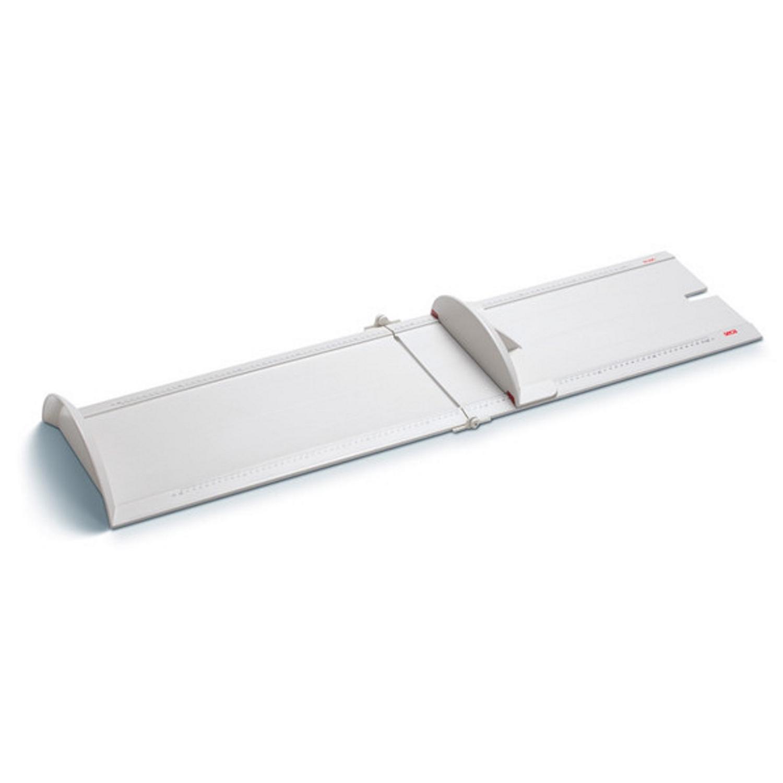 Seca 417 baby meetplank - 10-100 cm