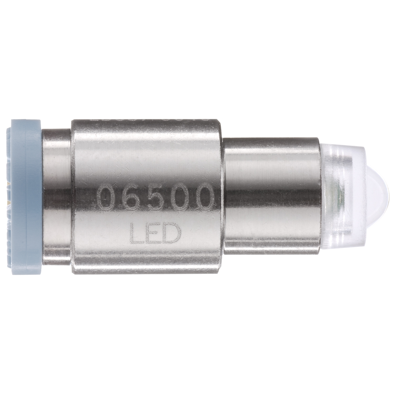 LED lamp Upgrade kit voor otoscoop macroview