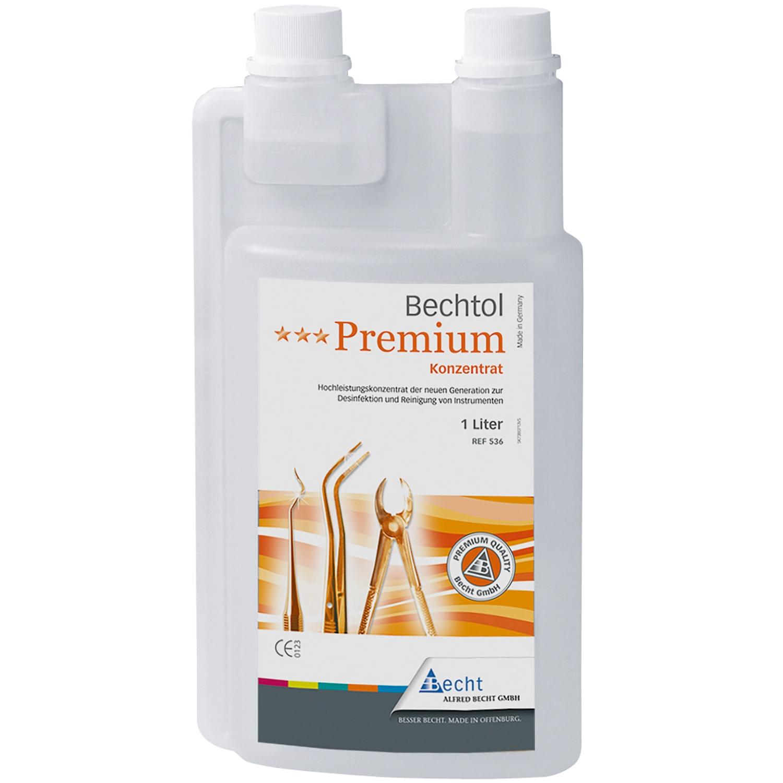 Bechtol premium - 1 l