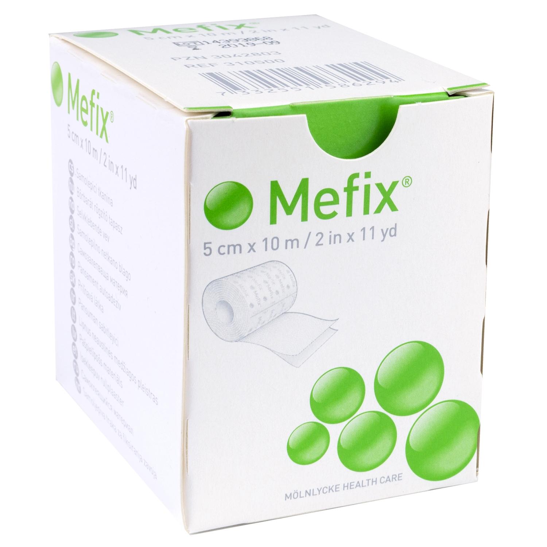Mefix - rol 10 m