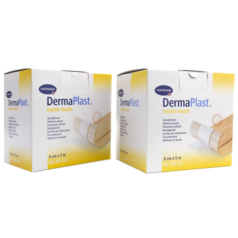 Dermaplast soft - 5 m